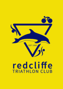Entire Health and Redcliffe Tri Club